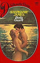 Body Guard by Stephanie James