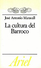 Culture of the Baroque: Analysis of a…