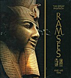 The Great pharaoh Ramses II and his time :…