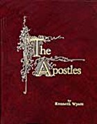 The Apostles by Kenneth Wyatt