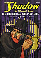 Chain of Death | Death's Premium by Walter…