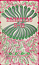 Randstad 11-12 by Hugo Claus