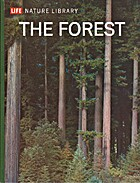Life Nature Library: The Forest by Peter…
