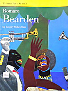 Romare Bearden (Rizzoli Art Series) by…