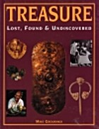 Treasure by Mike Groushko