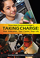 Taking Charge: Your Education, Your Career,…