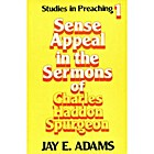 Studies in Preach 1: Sermons of Charles…
