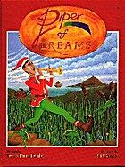 The Piper of Dreams by Terry Pitts Fenby