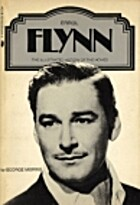 Errol Flynn by George Morris