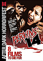 Perkins 14 [movie] by Craig Singer…