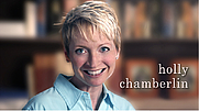Author photo. Taken directly from the Authors web page.