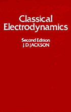 Classical Electrodynamics by John David…