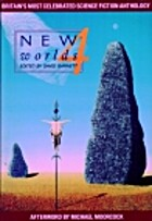 New Worlds 4 by David Garnett