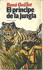 El príncipe de la jungla