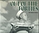 Out of the Forties by Nicholas Lemann