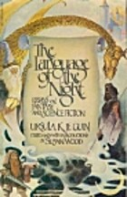 The Language of the Night: Essays on Fantasy…