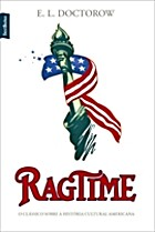 Ragtime by Miloš Forman