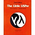 The Little LISPer by Daniel P. Friedman