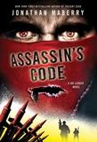 FBI Thriller Series Books 1-15 by Catherine Coulter ePub LIT eBooks