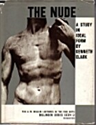 The Nude: A Study of Ideal Art by Kenneth…