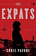 Expatriados (Spanish Edition) por Chris…