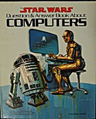 Star Wars Q&A-Computers by Star Wars