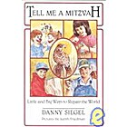 Tell Me a Mitzvah: Little and Big Ways to…