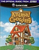 Animal Crossing : The Official Nintendo…