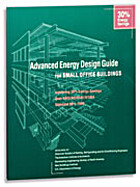 Advanced energy design guide for small…