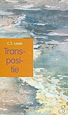 Transpositie by C. S. Lewis
