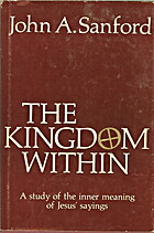 The Kingdom Within: The Inner Meaning of…