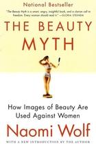 The Beauty Myth cover