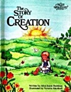 The Story of Creation by Alice J. Davidson