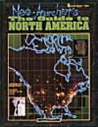 Neo-Anarchists the Guide to North America…