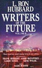 L. Ron Hubbard Presents Writers of the…
