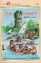 The Turret by Margery Sharp
