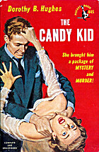 The Candy Kid by Dorothy B. Hughes