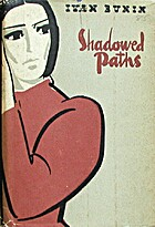 Shadowed Paths by Ivan Bunin