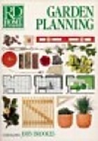 Reader's Digest Home Handbooks: Garden…