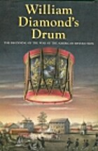 William Diamond's Drum (The Beginning of the…