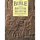 The Bible in the British Museum:…
