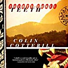 Thirty-Three Teeth by Colin Cotterill