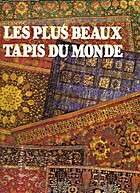 Beaux Tapis du monde by D. M. Field