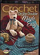 Crochet on the Double Made Easy by…