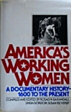 America's Working Women: A Documentary…