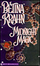 Midnight Magic by Betina Krahn