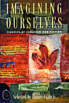 Imagining Ourselves: Classics of Canadian…