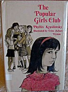 The popular girls club by Phyllis…