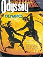 Archaeology odyssey. July/Aug. 2004 by…