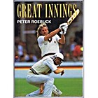 Great Innings (Great Sporting Moments) by…